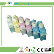 pfi-304 pfi-306 ink cartridge for Canon ipf8300 printer with pigment ink 12 pieces lot large format ink cartridge for canon pfi 701 pfi 702 for canon ipf8100 ipf9100 ipf8110 ipf9110 printer
