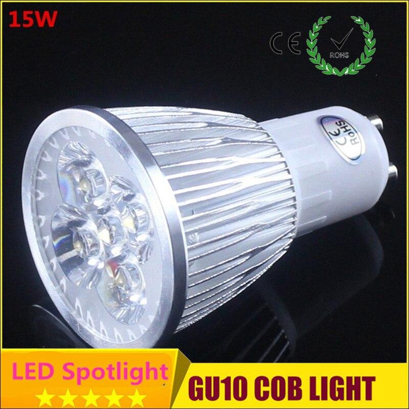 Bulbsamp; Led Bulb 110v Warmcool Spotlight 9w 12w 10 220v Light Tubes Spot White Lamp Best Dimmable Gu10 Price 15w Gu In MqVzSUp