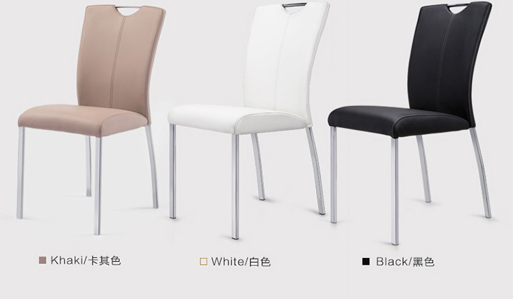 Online Get Cheap Steel Dining Chair Aliexpress – Dining Chairs Cheap