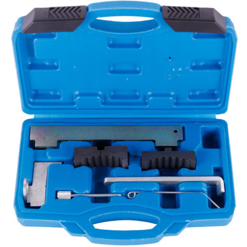 Engine Timing Tool Kit / Water Pump For Chevrolet Cruze Malibu/opel/regal/buick Excelle/epica