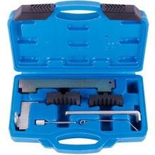 Strumento di Sincronizzazione del motore Kit/pompa acqua Per Chevrolet Cruze/Malibu/opel/regal/buick Excelle/epica