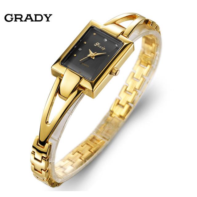 Luxury Watch for Women