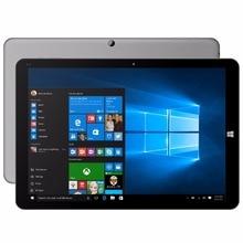 "Original 12 ""Chuwi HI12 Dual os Windows 10 + Android 5.1 Tablet PC Quad Core 4 GB RAM 64 GB ROM Intel Z8300 Tablet 2160*1440 HDMI"