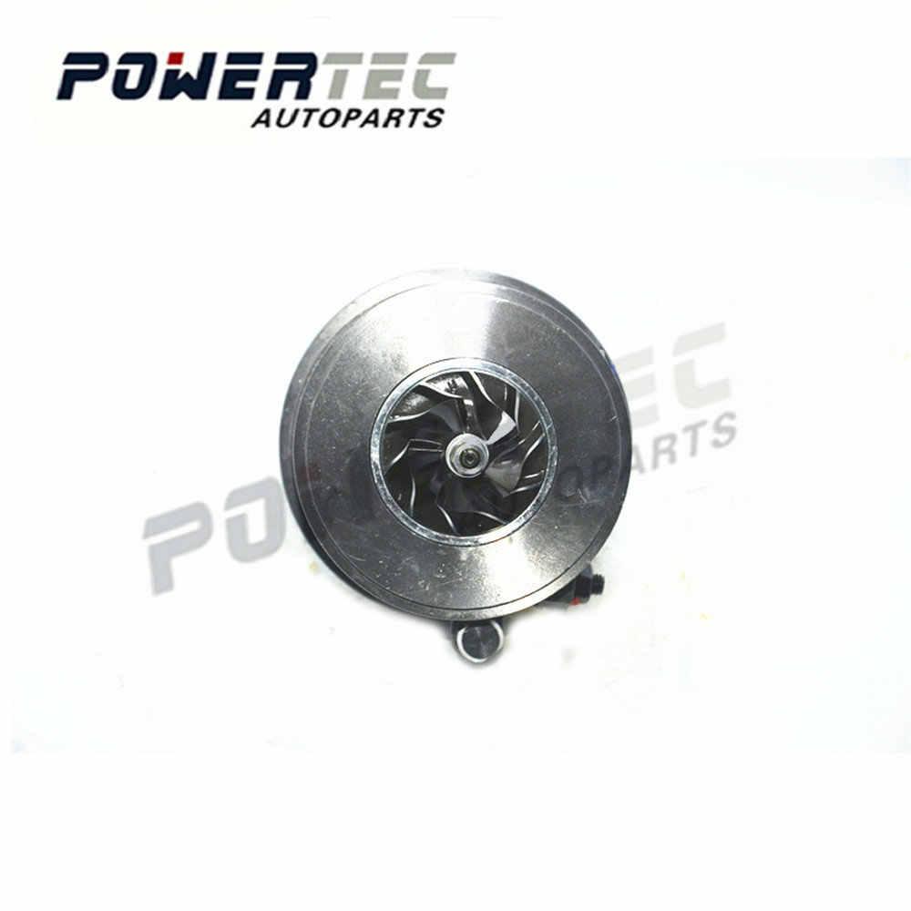 CHRA for VW Polo IV 1.4 TDI 59 Kw 80 HP BWB BMS core turbo cartridge 54399880054