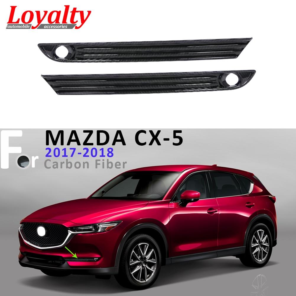 Price Of New Mazda Cx 5: Aliexpress.com : Buy Loyalty For MAZDA CX 5 CX5 2017 2018