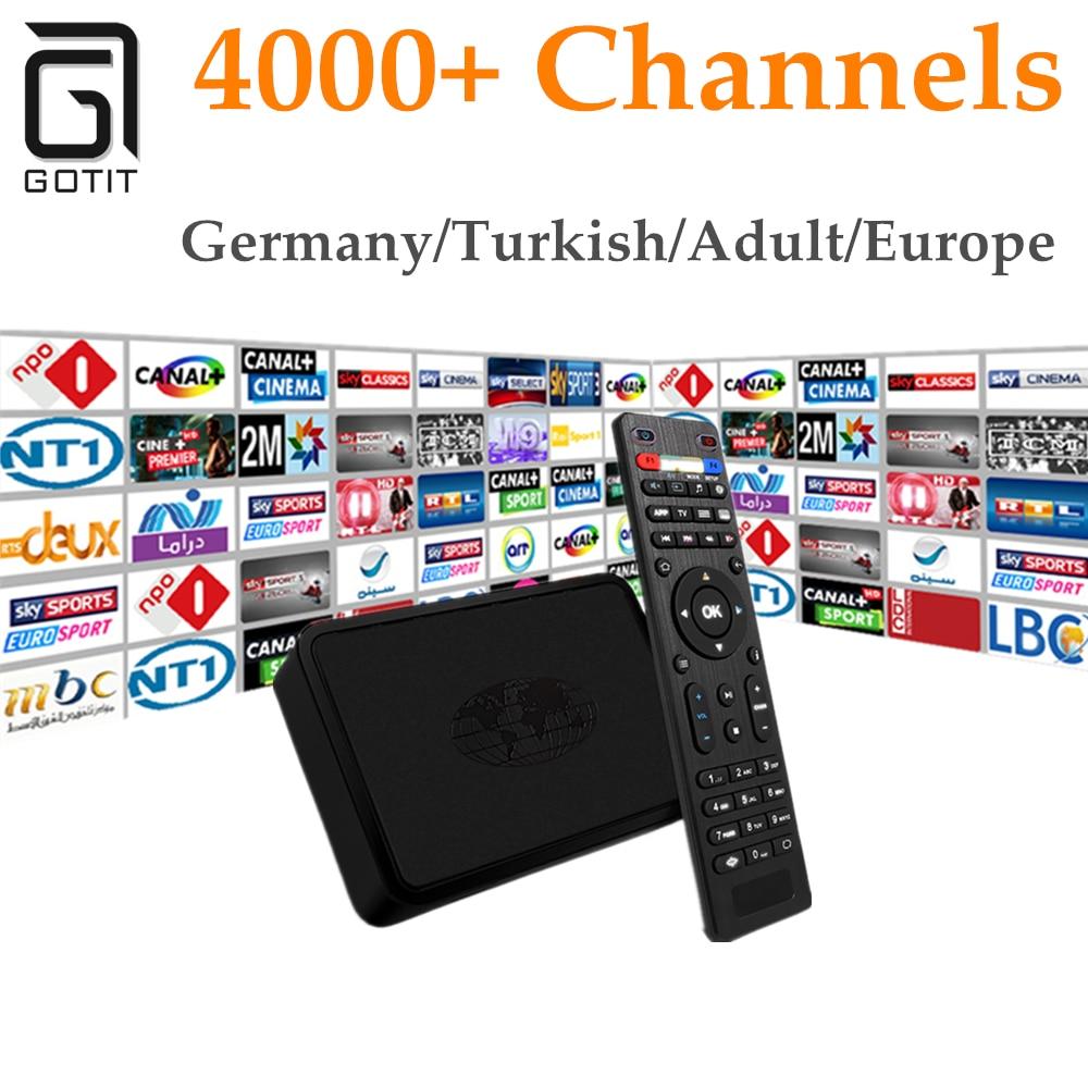 Телеканалы для взрослых бесплатно фото 627-525
