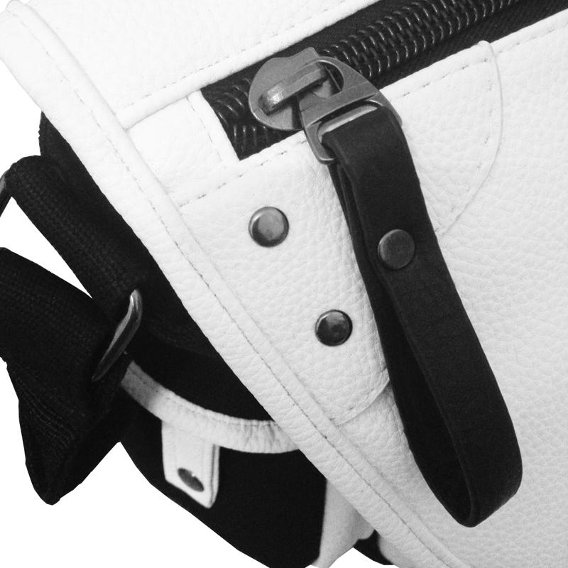 New-Fashion-Hot-Anime-Black-Butler-Kuroshitsuji-Cosplay-Shoulder-Bag-PU-Canvas-Crossbody-Bags-Schoolbags-Messenger (2)