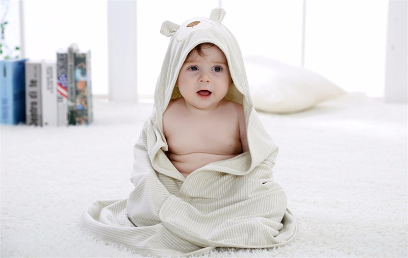 Baby Swaddling Blankets (15)