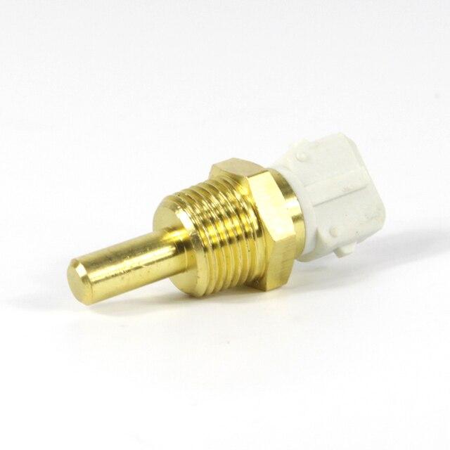Auto Engine Coolant Water Temperature Sensor OEM 39220 3C100 for