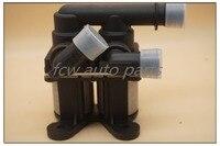 1 year warranty 64118391417  1147412062 1147 412 062 1147412062 HVAC Heater Control Valve for BMW E31 E34 525 535 1 147 412 038 heater valve control bmw control valve bmw heater valve -