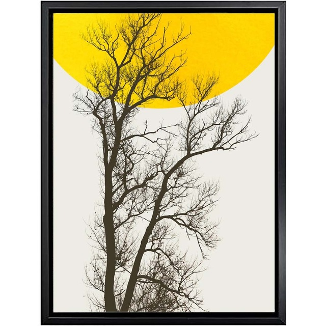 Abstract-Poster-Minimalist-Canvas-Painting-Yellow-Circle-Prints-Nordic-and-Posters-Wall-Art-Pictures-for-Living.jpg_640x640