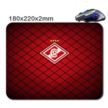 Custom Logo Rubber mouse pad Wholesale game pad to mouse notebook computer mouse mat brand gaming mousepad gamer laptop jogos