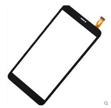 New For 8 inch Oysters T84ERi 3G / Oysters T84MRi 3G tablet touch screen Panel Digitizer Glass Sensor Replacement Free Shipping