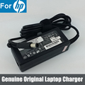 18.5V 3.5A Original AC Adapter Charger Power Supply for HP Pavilion dv4 dv5 dv6 dv7 g60 Laptop