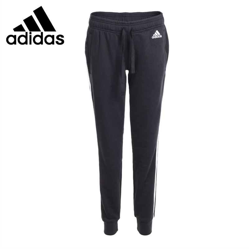 Original New Arrival 2017 Adidas Performance Training W Women's Pants  Sportswear original new arrival official adidas women s jacket breathable stand collar training sportswear