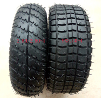 1pcs 9 X3 1 2 9x3 50 4 Scooter Tire And 2 80 2 50 4