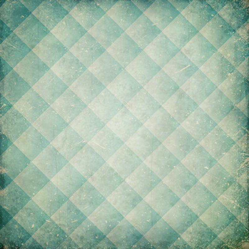 Art fabric Photography Backdrop Vintage photo studio photographic background Geometric diamond for Newborn Kids Background D8373 fabric birthday party backdrop balloon and paper craft photography backdrop for photo studio photography background s 2132 c
