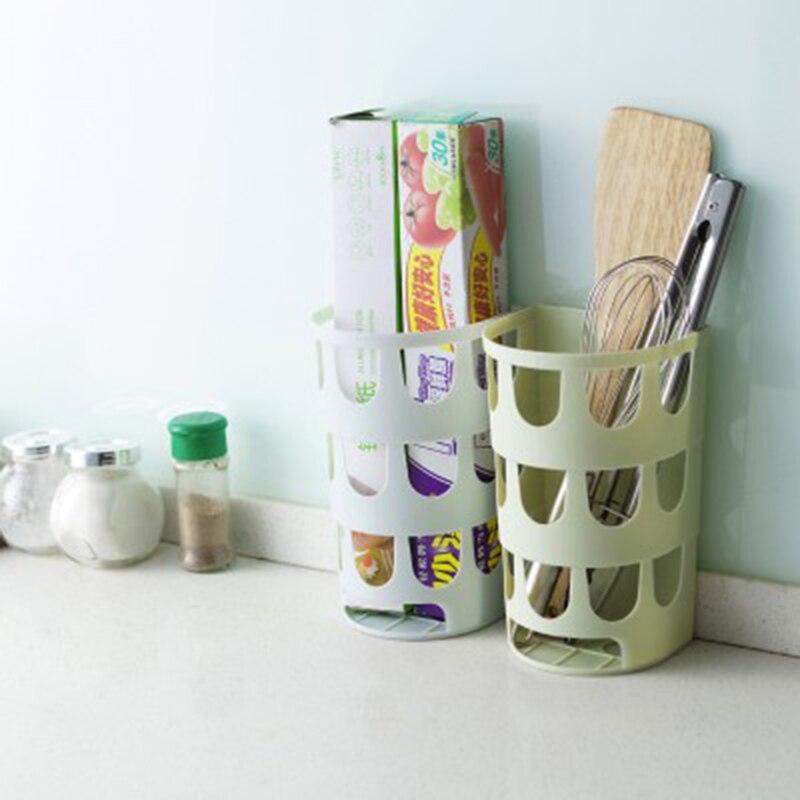 Grocery Bag Holder Dispenser, Grocery Plastic Bag Storage Box Wall Mount  Kitchen Organizer Recycler Plastic Shopping Bag Storage In Storage Holders  U0026 Racks ...