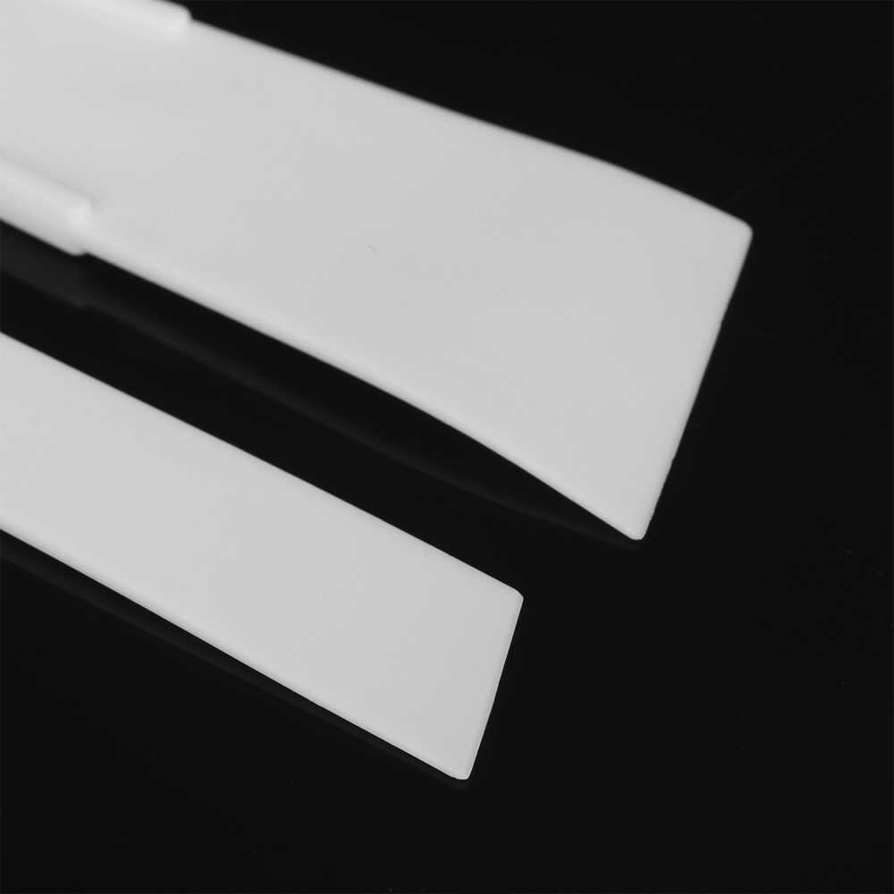 20/30/40 MM DIY Handgemachte Nähen Leder Handwerk Werkzeuge Leder Tool Gummierung Kleber Kleben Carving Hause Zubehör gadget