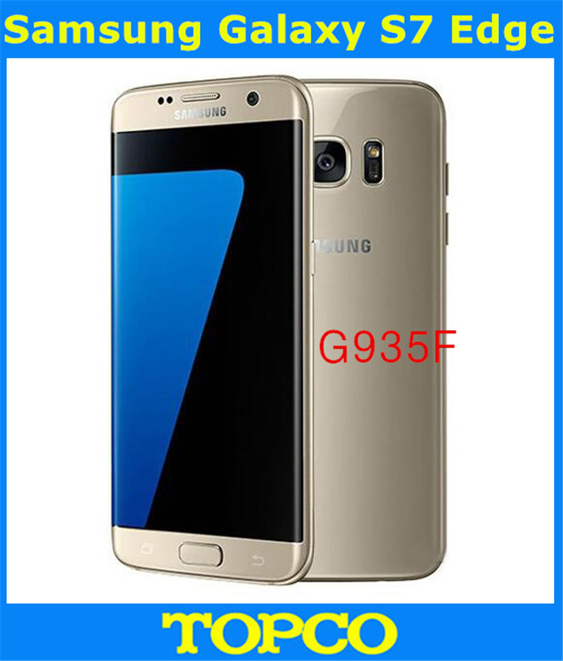Online Buy Wholesale samsung+galaxy+s7 from China samsung ...