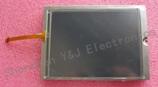TCG057QV1AD-G10 5.7STN LCD PANELTCG057QV1AD-G10 5.7STN LCD PANEL