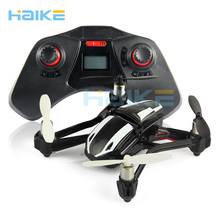 Kids Christmas Gift Drones With Camera Hd Multi- Function RC Mini Quadcopter Flying Camera Helicopter Professional Drones  U941a