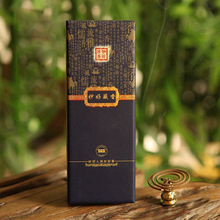 Здесь можно купить   2 And 4 Hours Handmade Tibetan Coil Incense 100% Natural Stick Incienso Tibet Medicinal Incense Buddhist Meditation Home Decor