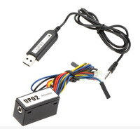 Walkera UP02 Upgrade Tool USB Receiver Upgrade Spare Parts UP02 Adapter For Walkera FPV Remote Controller