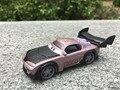 Original Pixar Car Movie 1:55 Metal Diecast Boost Toy Cars New Loose