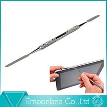 Universal Metal Spudger Opening Disassemble Repair pry tool for iphone ipod samsung laptop notebook mobile phone repair tools