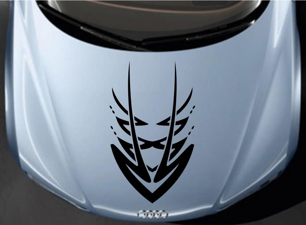 Online Get Cheap Hood Vinyl Graphics Aliexpresscom Alibaba Group - Motorcycle helmet decals graphics