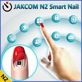 Jakcom N2 Smart Nail New Product Of Signal Boosters As Set Desatornilladores Para Celular 2100Mhz Repetidor Gsm 1800