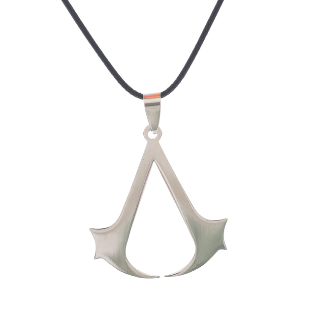 greed pendant how to get