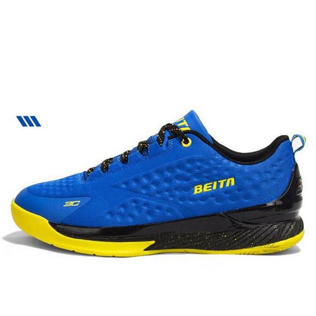 Acquista kd 8 scarpe  8d8f52d9cec