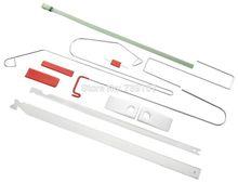 Auto Door And Interior Repair Tool Set AT2159