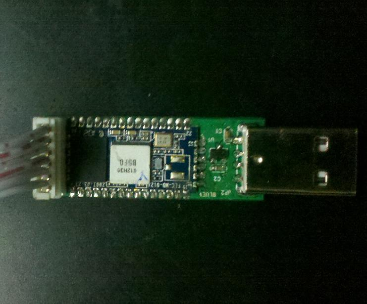 CSR Bluetooth, download, debugger, USB, SPI, BlueFlash, PSTool and so on ...