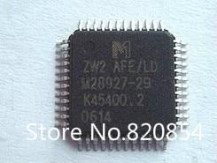 10pcs lot M28927 29 M28927 QFP48