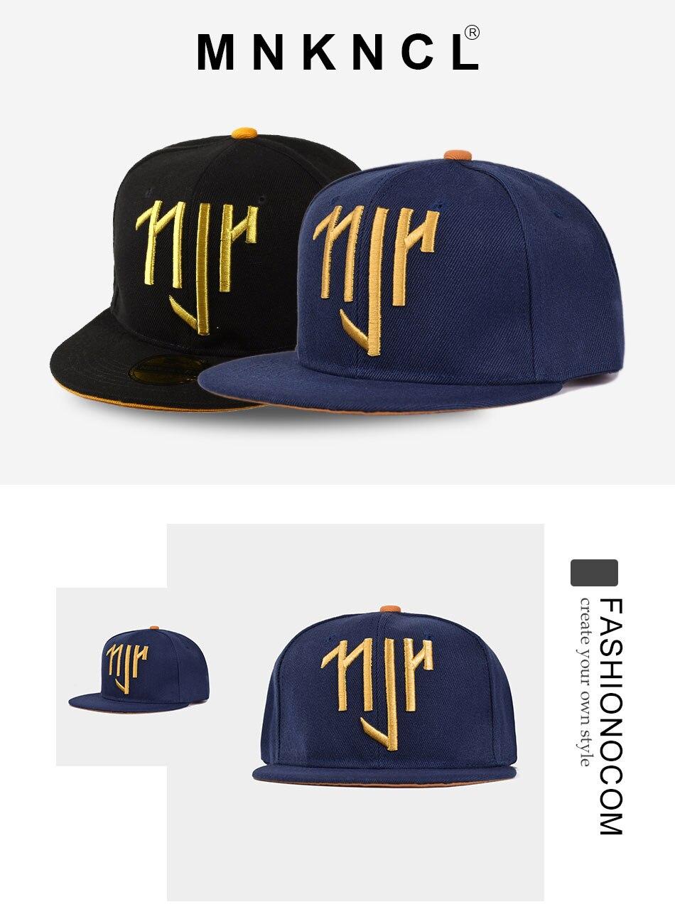MNKNCL Nouvelle Mode Style Neymar Cap Brasil Casquette de baseball Hanche  Hop Cap Snapback Réglable Chapeau Hip Hop Chapeaux Hommes Femmes Caps dba1542f19ed