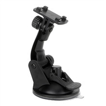 New Hot Selling Arrive Car Mini Suction Cup Mount Holder Sucker Bracket for Car GPS Recorder