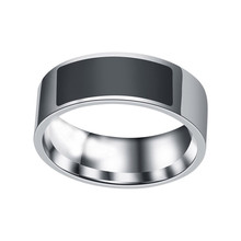 Smart Ring NFC Waterproof