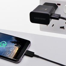Fast Charging Type C Cables