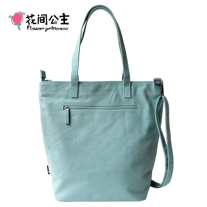 Donne handtassen Tasca Della