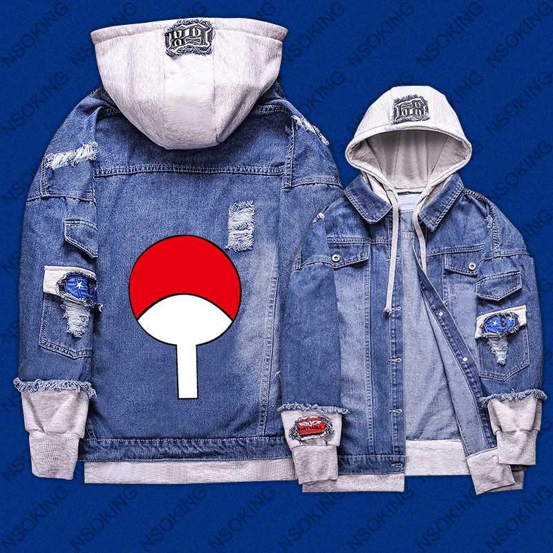 3 kinds Korn Band Rock sudadera Hoodies jacket brand punk hardrock Heavy metal Sweatshirt fleece XXXL