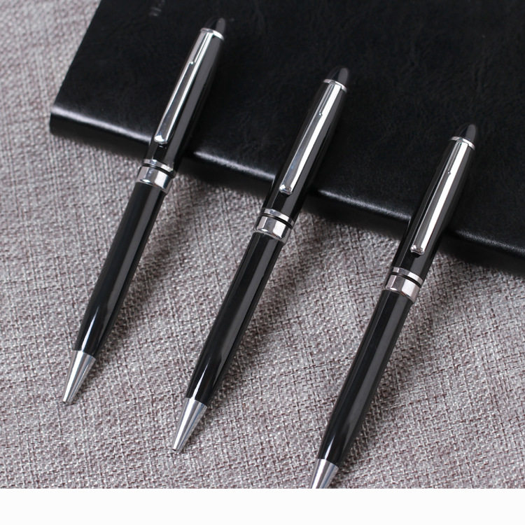 9266P Arrival Antique Quill  Dip Pen Writing Ink Set Stationery Gift excellent quality vintage european quill stamp feather dip pen set fountain pen writing ink luxury stationery set with gift box