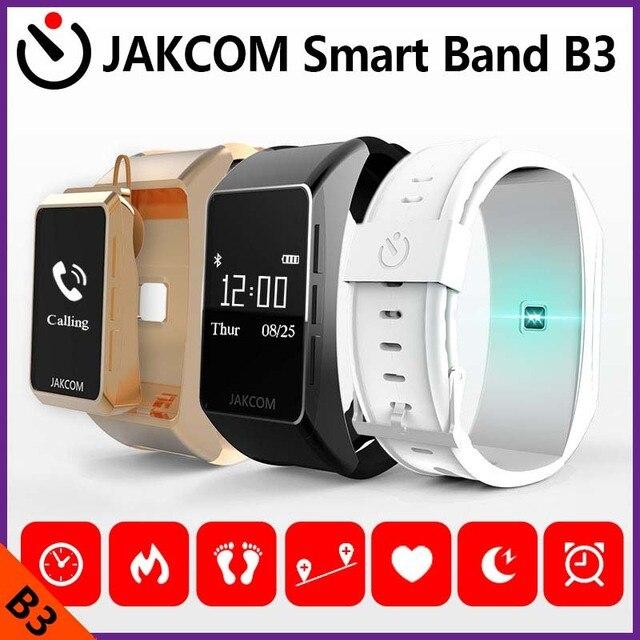 Jakcom B3 Умный Группа Новый Продукт Мобильный Телефон Корпуса, Как для Nokia 8800 Искусства Carcasa Для Lg G4 Cuero Для Samsung S3