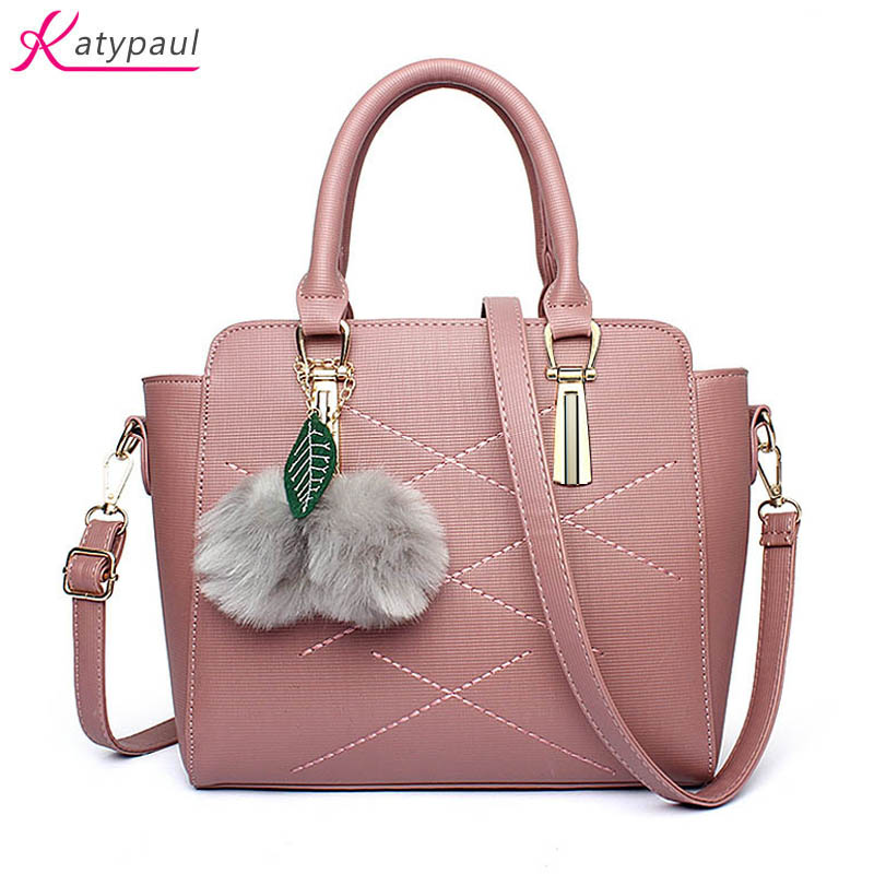 Compare Prices on Pink Designer Bag- Online Shopping/Buy Low Price ...
