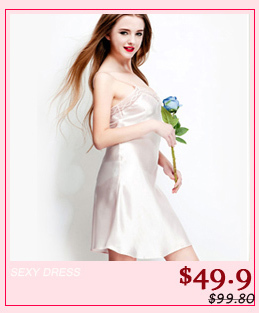 SLEEP DRESS SALE R2-2
