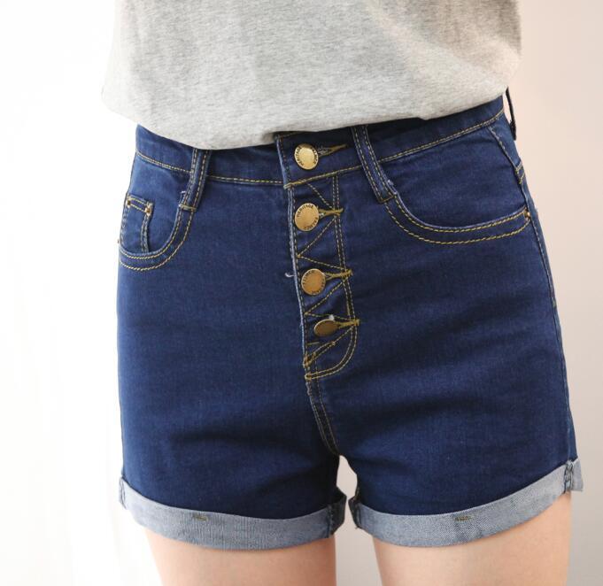 Size 4 Denim Shorts Promotion-Shop for Promotional Size 4 Denim ...