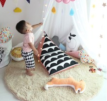 sofa for and black wavelovely chairhome decor - Childrens Bean Bag Chairs