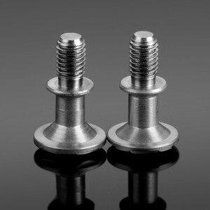Image 3 - 1 조각 골프 샤프트 클럽 R9 R11 R11S R1 시리즈 드라이버 및 우드 2/4/6/8/10/12/14/16/18/20g 용 이동식 무게 나사